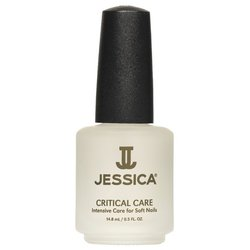 Средство для ухода Jessica Cosmetics International Critical Care